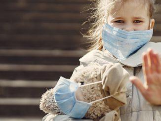 Коронавирус у ребенка, дети, коронавирус в николаеве, инфекционная больница, Светтлана Федорова
