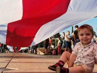 протесты в беларуси, дети, ребенок, белорусский майдан, беларусь