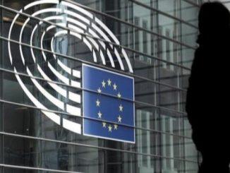 в Беларуси, выборы, президент, Лукашенко, санкции, Европа, ЕС, Евросоюз, МИД, дипломатия, фальсификации, протесты