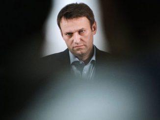 Навальный, РФ, новости, Омск, больница, врачи, состояние, отравление