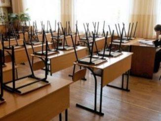 школы работать не будут, новости, Степанов, карантин, коронавирус, школы, пандемия, эпидемия, COVID-19,