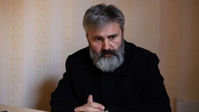 освобождения политузников, Крым, РФ, Украина, новости, заключение, заложники, политика,