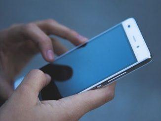 кассовые аппараты в смартфоне, новости, PPO, ФЛП, ФОП, налоги, Украина, Минфин, министерство финансов, кассовые аппараты, смартфоны