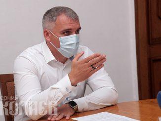 Сенкевич, Николаев, новости, деньги, финансы, бюджет, Николаев, невыполнение
