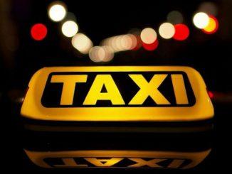 для таксистов патент, такси, министерство, Погосян, новости, инфраструктуры, бизнес, налоги, тень,