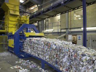 мусороперерабатывающий завод, новости, Стадник, Новоодесский район, мусор, ТБО, Америка, инвестиции, завод,