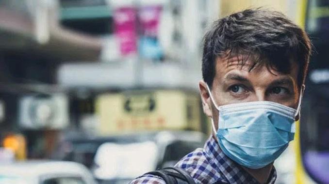 COVID-19, ВОЗ, коронавирус, новости, пандемия, люди, путешествия, здоровья, карантин, Касаи,