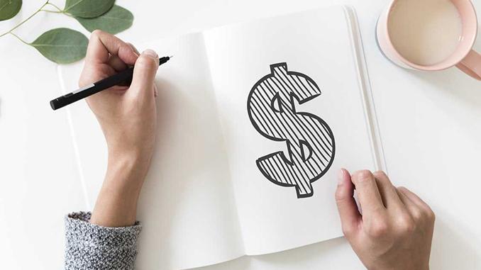 деньги, экономия, инвестиции, финансы, как сэкономить, финансовый кризис