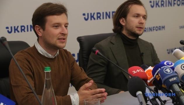 Иван Кравцов, Антон Родненков