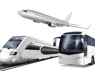 SmartTicket, электронный билет, е-билет, единый электронный билет, железная дорога, тарнспорт, сервис, автобусы, поезда, самолеты, авиа, новости, Украина, УЗ, Укрзалізниця, SkyUp, путешествия