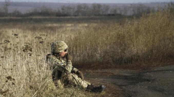 Военнослужащих будут лишать премии, новости, война, Донбасс, РФ, Украина, конфликт, армия, ВСУ, ОРДЛО, ответный огонь, перемирие, премии