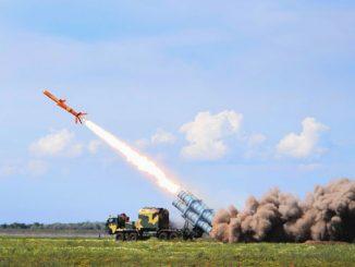 """ПКР """"Нептун"""", новости, ракеты, армия, ракетный комплекс, вооружение, ВМС, ВСУ, Неижпапа, флот, война, Украина, РФ,"""