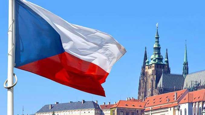 в Чехии чрезвычайное положение, новости,Чехия, ЧП, чрезвычайное положение, Роман Примула, минздрав, здоровье, коронавирус, пандемия, эпидемия, COVID-19,