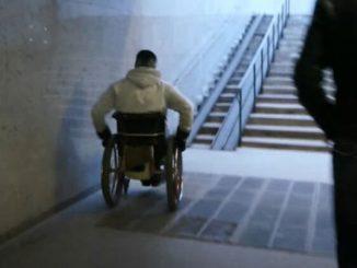 о пенсиях, пенсии, новости, Украина, инвалидность, выплаты, социальная помощь, министр, Минсоцполитики, Кабмин, замминистра