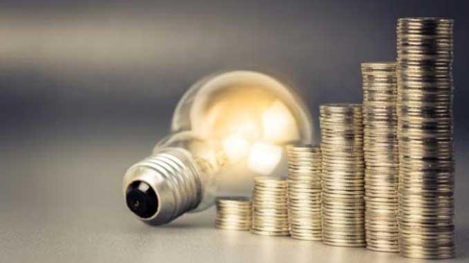 долги за электроэнергию, новости, Слуга народа, ОВГЗ, госдолг, электроэенргия, зеленый тариф, альтернативная энергетика, электричество, электростанции, Гарантированный покупатель