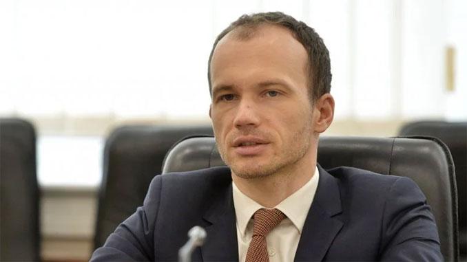 Малюська, новости, Украина, министерство, юстиции, Кабмин, правительство, осужденные, пожизненно, работа,