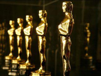 Оскар, американская киноакадемия, новости, кино, искусство, премия, ЛГБТ, расовые, этнические, сексуальные, меньшинства, люди с ограниченными возможностями, правила