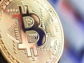 криптовалюты, биткоин, новости, криптовалюта, Украина
