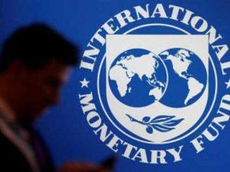 МВФ в Украину, новости, визит, миссия, МВФ,