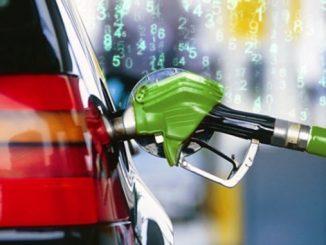 стандарты качества бензина ,новости, Украина, топливо, бензин, стандарт ,качество, Кабмин, Технический регламент, постановление,