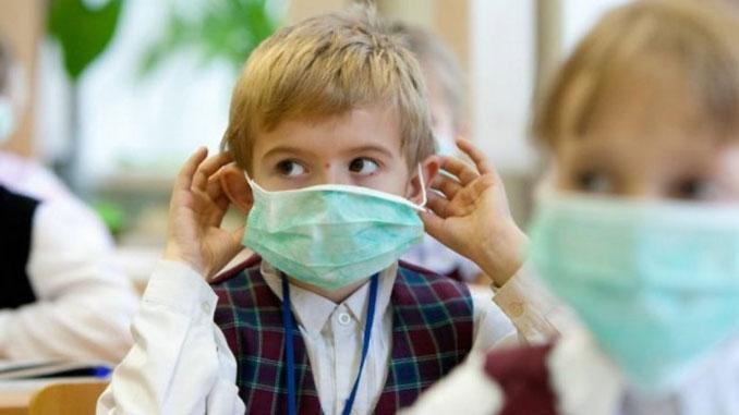 соблюдение противоэпидемических требований, новости, Украина, Кабмин, правительство, Минздрав, МОЗ, школы, требования, карантин, коронавирус, пандемия, эпидемия, COVID-19, маски, антисептики, Степанов, Шмыгаль