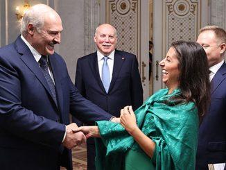 Лукашенко ,президент, Беларусь, новости, интервью, президент, кризис, конституция, оппозиция, Беларусь, выборы, конституция, гражданское общество