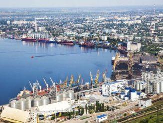 новую железнодорожную станцию, Наваль-Логистик, новости, Николаев, железная дорога, индустриальный парк, Юрков, грузопоток, грузооборот, порт