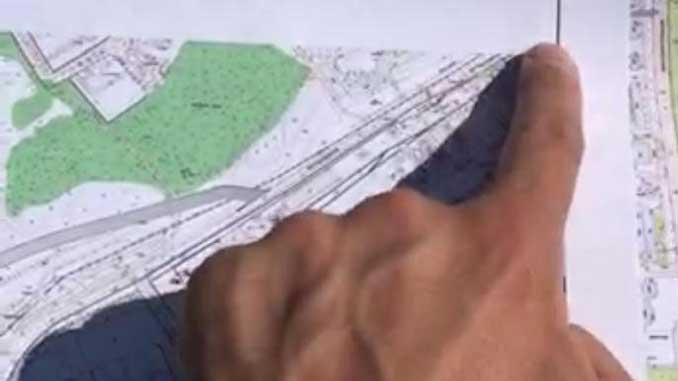 Сенкевич, дороги, новости, ремонт, улицы, Индустриальная, Коренев, ЖКХ