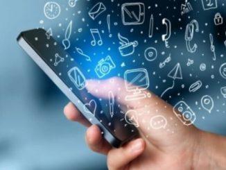 мобильная связь, Украина, новости, закон, депутаты, полиция, связь