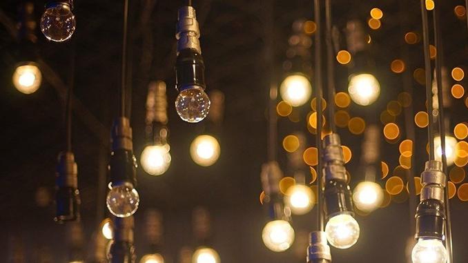 Электричество, свет, где в Николаеве не будет света