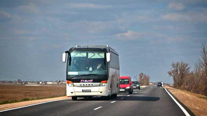 Пассажиропоток в Украине, транспорт, пассажиры, перевозки, статистика, Госстат, новости, самолеты, поезда, автобусы, трамваи, троллейбусы, речной транспорт, транспорт