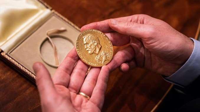 Нобелевской премии мира, новости, Осло, Стокгольм, премия, пандемия, коронавирус, Швеция, Норвегия ,COVID-19