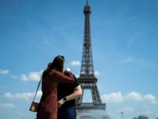 Love is not tourism, Франция, новости, путешествия, пары, партнеры, брак, граница пандемия, коронавирус