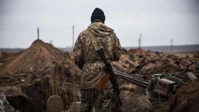 Комитет отменил заседание, новости, Украина, война, Донбасс, обострение, обстрелы, РФ, перемирие