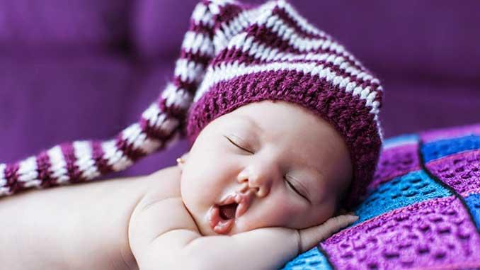 у больной COVID-19 малыш, новости, коронавирус, COVID-19, болезнь, здоровье, роды, новорожденный, ребенок, мать, инфекция, эпидемия, пандемия, Харьков,