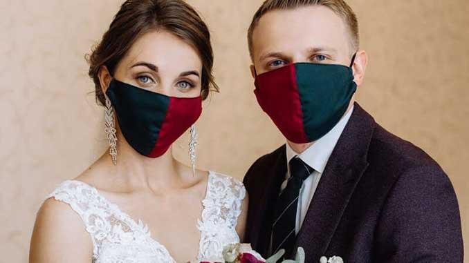 украинцы, новости, карантин, свадьба, брак, развод, министерство юстиции, Минюст,