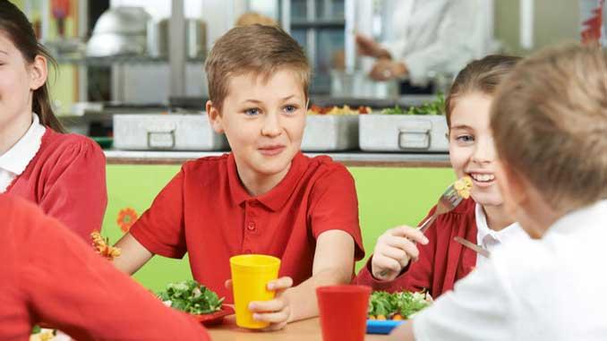 систему питания в школах, новости, МОЗ, Минздрав, министерство здравоохранения, питание, дети, школы, детские сады, детсады, образование, еда, Ляшко