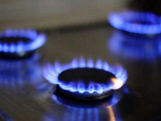 Как сменить поставщика газа, инструкция, новости, Нафтогаз, тарифы, газ, цена, стоимость, потребители, Украина, новости, население, Николаев, область