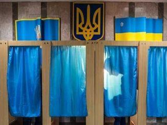 на избирательных участках, Николаев, новости, сайт, горсовет, правила, коронавирус, предосторожности, пандемия, карантин, COVID-19, выборы-2020, местные выборы
