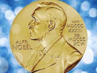 Глюк Нобелевской, новости, Нобелевская премия, литература, Швеция, Луиза Глюк, премия