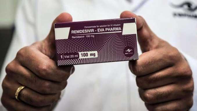 """""""спасение"""" от коронавируса, новости, Украина, МОЗ, Ремдесивир, коронавирус, пандемия, здоровье, лекарство"""