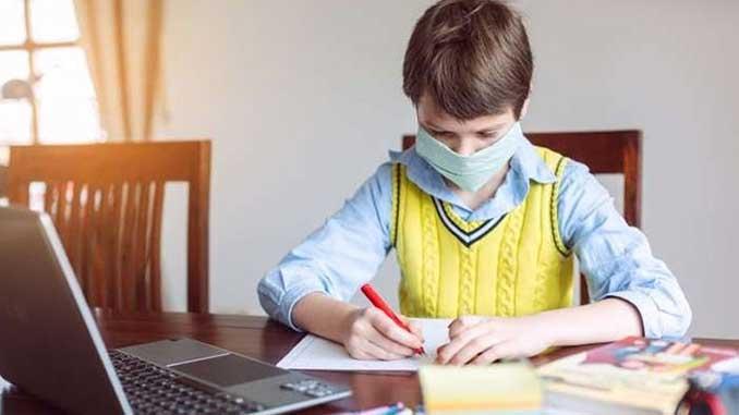 дистанционного обучения, новости, Украина, МОН, министерство образования, учеба, образование, дети, учителя