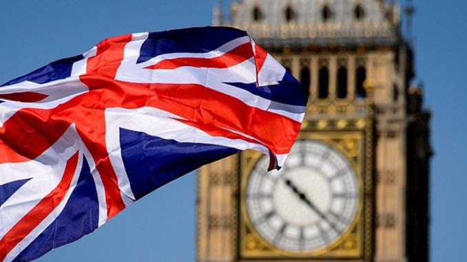 Зеленский отправился в Великобританию, новости, Зеленский, Офис президента ,Герцог, Герцогиня, Кембридж ,Великобритания, Соединенное Королевство, Борис, Джонсон, Палата Лордов, парламент