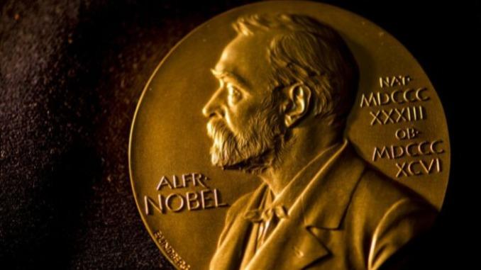 лауреаты Нобелевской премии по химии, новости, Нобелевская премия, химия, геном, редактирование,