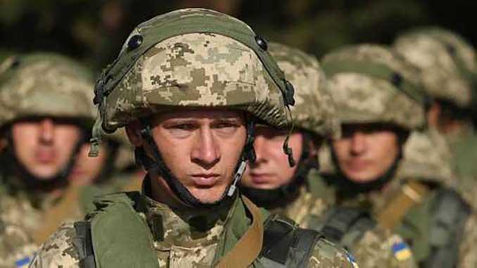 новые звания, ВСУ, ВМС, Нацгвардия, звания, сержанты, рекрут, коммодор, генерал, Украина, Армия, флот, НАТО