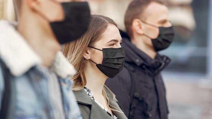 Ляшко, санврач, новости, выборы, местные выборы, выборы 2020, Виктор Ляшко, коронавирус, пандемия, эпидемия, вспышка, Украина, COVID-19