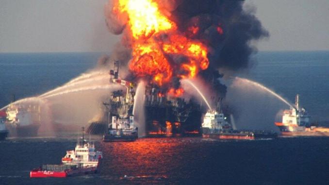 Азовское море, взорвался российский танкер, взрыв, Генерал Ази Асланов, ЧП