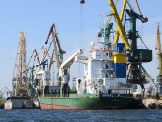 Мининфраструктуры портовых сборов, инфраструктура, министерство, новости, Украина, порт, сборы, налоги, отчисления, финансы, АМПУ,
