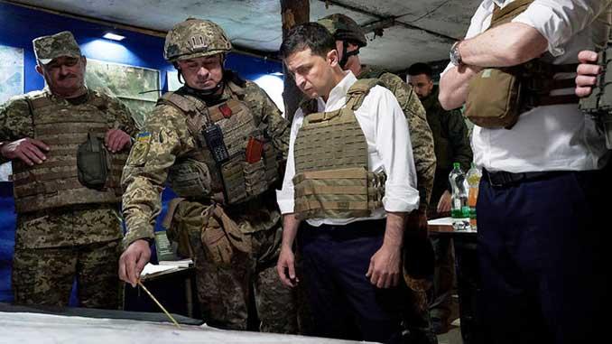 на Донбассе, новости, Донбасс, война, Украина, РФ, Резников, разведение войск, отступление