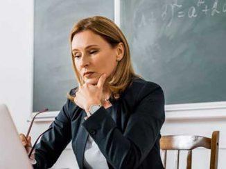 повышение зарплат учителей, Кабмин, учителя, новости, Украина